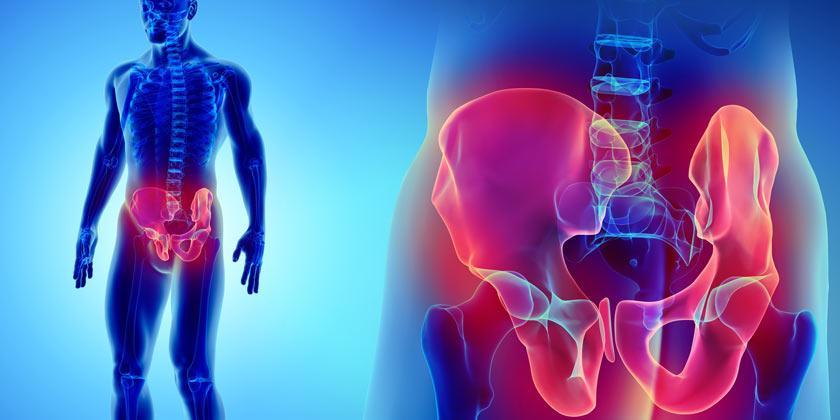 Biomecánica de la Pubalgia: Entendiendo el Rol de la Musculatura Abdominal.