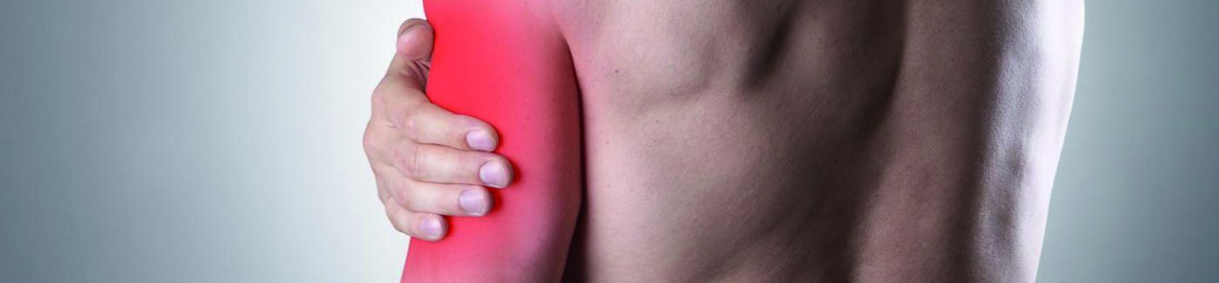 brazos con hormigueos o cansados osteopatia fisioclinics bilbao