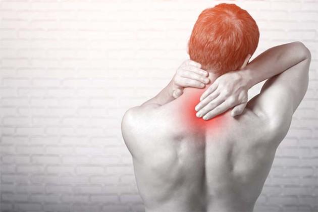 Causas y factores de riesgo en el dolor de espalda