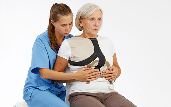 Fisioterapia Respiratoria Bases de Intervención y Recuperaciones Pelviperineológicas