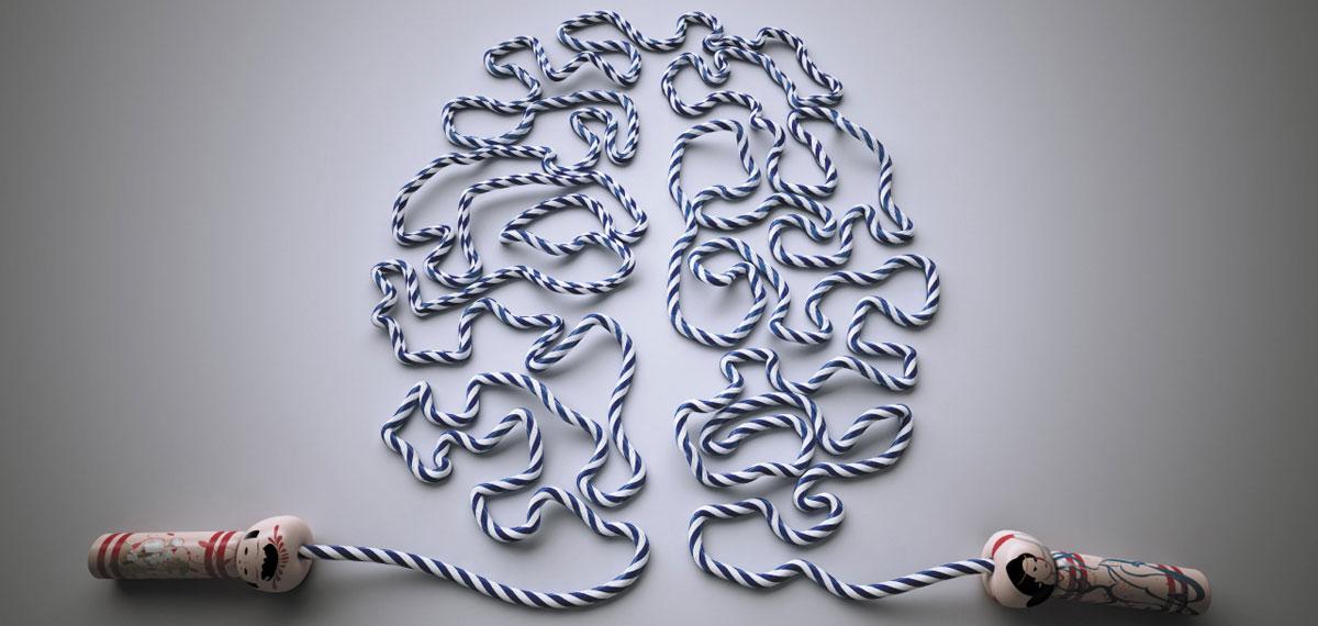 Skill Training para la Neuroplasticidad en Fisioterapia, Efectos del foco externo en la Readaptación