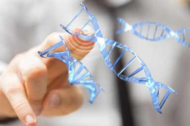 Terapias Biológicas: Porque y como usarlas en las Lesiones Musculoesqueléticas