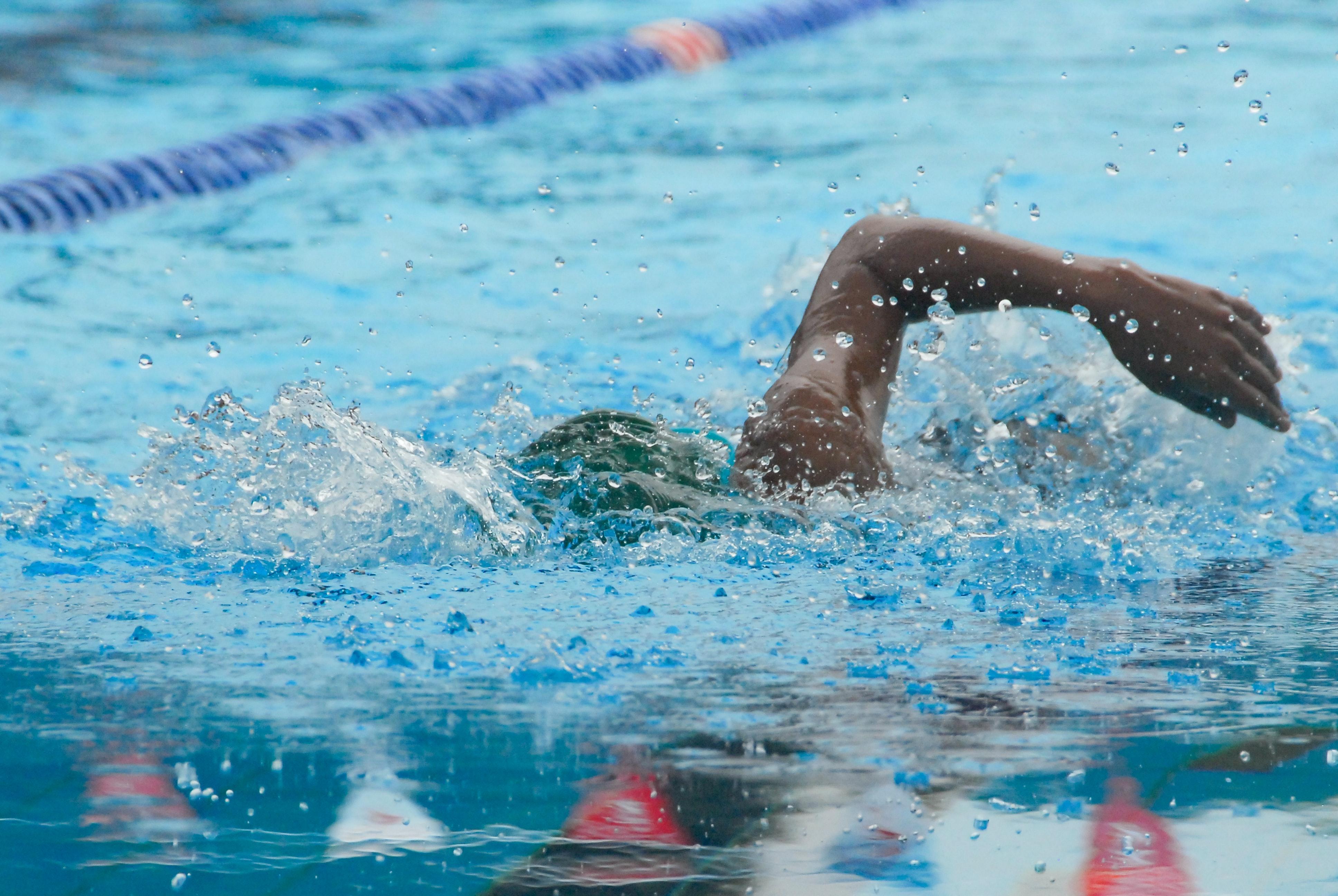 tratamiento osteopatía deportes de agua bilbao