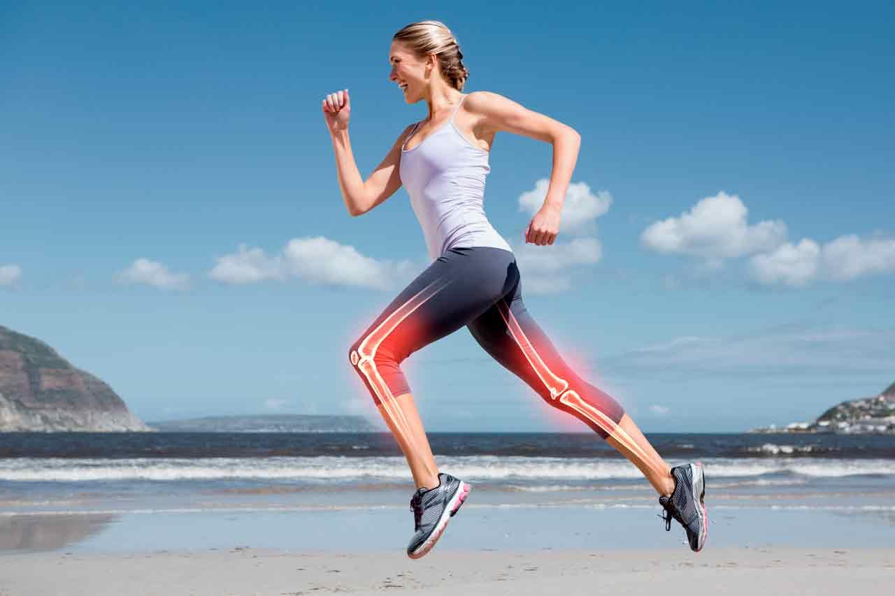 rodillas sanas fisioterapia