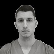 javier fisioclinics Logroño