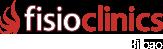 logo_sportbilbao